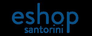 eshop santorini logo