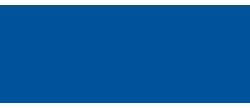 HeliotoposHotel_logo_250x108